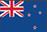 新西兰绿果
