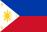 菲律宾椰蓉
