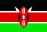 肯尼亚咖啡豆
