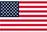 美国蓝莓果干