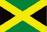 牙买加朗姆酒