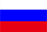 俄罗斯松子
